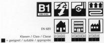 206x86-equal_images_Oberbelag_Symbole_Eignung_PVC